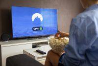 Comment nettoyer écran tv ?