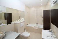 Niche salle de bain: utilité, comment la faire, etc.