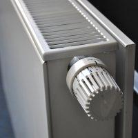 Comment purger un radiateur?
