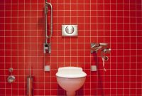 Fixation abattant WC: comment s'y prendre ?